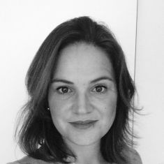 Chloé Gabathuler