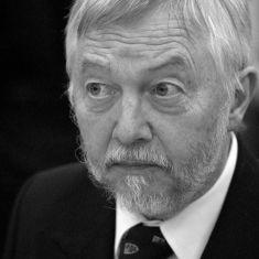 André Hurst