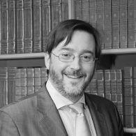 Nicolas Ducimetière