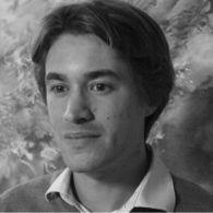 Antoine Biscéré