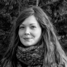 Mélissa Monnier